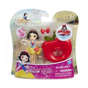 Disney Princezny Plovoucí mini princezny, více druhů