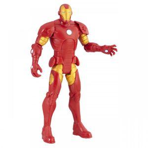 Avengers - 15cm figurka, více druhů