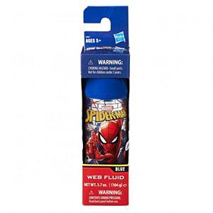 Hasbro Spiderman Náhradní náplň do pavučinometu