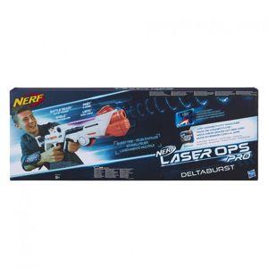 Hasbro Nerf Laser Ops Pro: Deltaburst