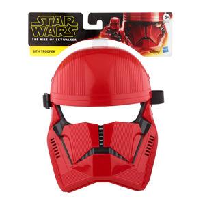 Star Wars Epizoda 9 maska