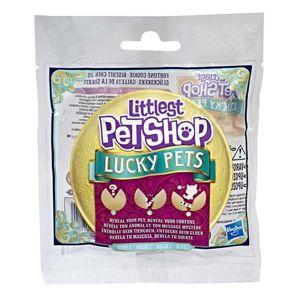 Hasbro Littlest Pet Shop Magické zvířátko, více druhů