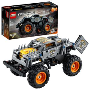 LEGO® Technic™ 42119 Monster Jam® Max-D®