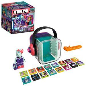 LEGO® VIDIYO™ 43106 Unicorn DJ BeatBox