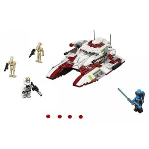 LEGO Star Wars TM 75182 Republic Fighter Tank™