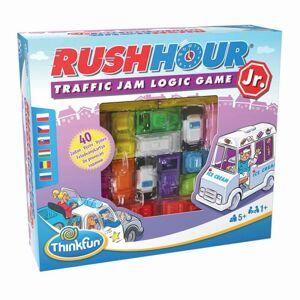 RAVENSBURGER ThinkFun Rush Hour Junior