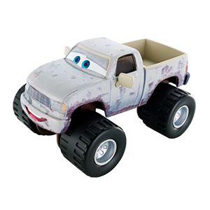 Mattel Cars Kolekce velké auto asst