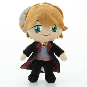 YUME Harry Potter Ministerstvo kouzel - Ron - 20cm