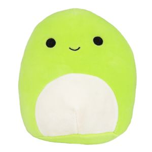SQUISHMALLOWS Želva Henry