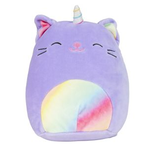 SQUISHMALLOWS Kočkorožec Courtney