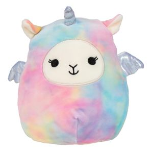 SQUISHMALLOWS Lamorožec Lucy-May