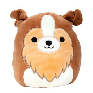 SQUISHMALLOWS Šeltie Andres