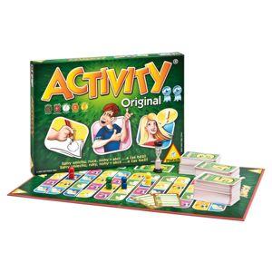 Piatnik Activity Original  2 (CZ,SK)