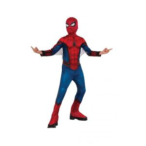 ADC BLACKFIRE Spiderman Far from Home: verze A Deluxe kostým - vel.M