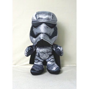 ADC BLACKFIRE Star Wars VII: 25cm Lead Trooper Command