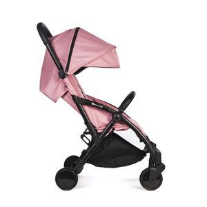 Petite & Mars Kočárek sportovní Up Rose Pink 2020 Petite&Mars