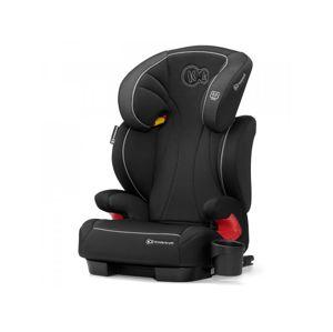 Kinderkraft Autosedačka Unity Isofix Black 15-36kg 2019