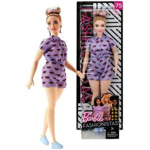 Mattel Barbie modelka - 75