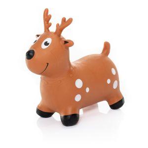Zopa Hopsadlo Skippy Deer