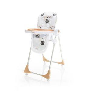 Zopa Dětská židlička Monti Baby