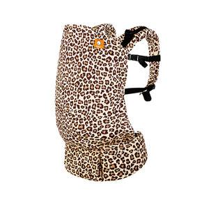 TULA Standard nosítko Leopard