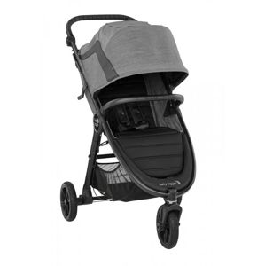 BabyJogger CITY MINI GT2 SINGLE BARRE/madlo