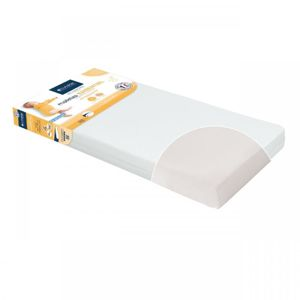 Candide Matrace Essential 60x120x10cm