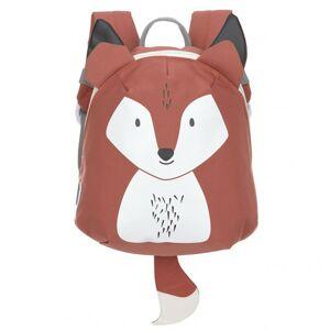 Lässig Tiny Backpack About Friends fox dětský batoh