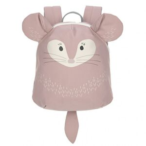 Lässig Tiny Backpack About Friends chinchilla dětský batoh