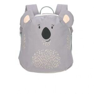 Lässig Tiny Backpack About Friends koala dětský batoh