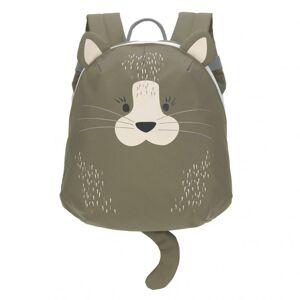 Lässig Tiny Backpack About Friends cat dětský batoh