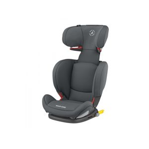 Maxi Cosi RodiFix AirProtect autosedačka Authentic Graphite