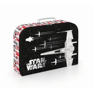 KARTON P+P Star Wars - Kufřík lamino 34 cm