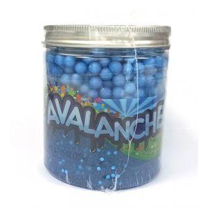 Mac Toys Sliz Avalanche