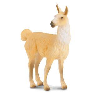 Mac Toys Lama - model zvířátka