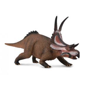 Mac Toys Diabloceratops