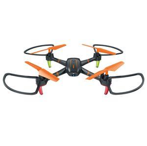 Mac Toys Dron s kamerou - poškozený obal