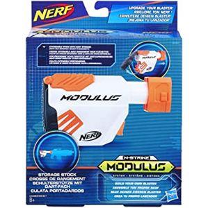 Nerf Modulus hledáček - poškozený obal