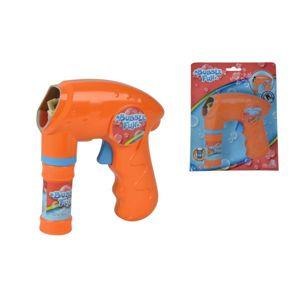 Simba Bublifuk Pistole
