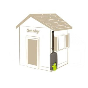 SMOBY Okap s nádrží na vodu k domečku
